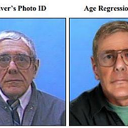 Mystery of Identity of Ohio Man Who Hid Behind Fake Name for Years Solved, Mystery of Why Remains