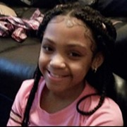 Two Teens Already Arrested in Slaying of 9-Year-Old Saniya Nicholson