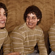 'Three Identical Strangers' is Your New Favorite Psychological Documentary and Opens Tomorrow at the Cedar Lee