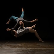 What to Expect at the American Dance Festival in Cleveland