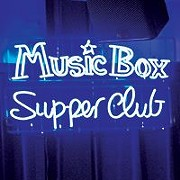 Music Box Supper Club Celebrates Anniversary with $4 Concert Tickets