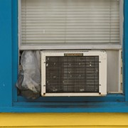 Summer Cooling Assistance Still Available for Qualified Ohio Households