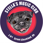 Stella's Music Club, Another New Concert Venue, to Officially Open on August 11