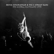 Here's Bruce Springsteen's Legendary 1978 Show at the Agora, 40 Years Ago Today