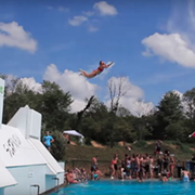 Slip N Fly Fest Returns to Ohio This Weekend