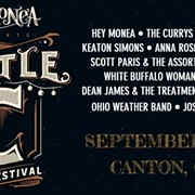 Little C Music Festival to Take Place in Canton in September