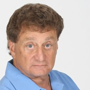 John Lanigan Abruptly Quit and Retired During Yesterday's Show on WTAM
