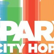 What You Need to Know About Saturday's SPARX City Hop