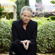 Fleetwood Mac's Lindsey Buckingham to Perform at the Canton Palace in November