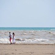 More Drowning Deaths in Lake Erie Than Any Other Great Lake in 2018