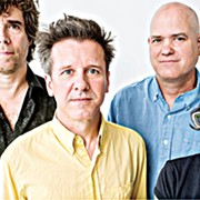Band of the Week: Superchunk