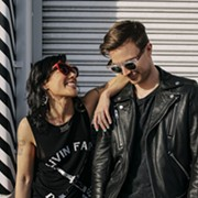 In Advance of Their Upcoming House of Blues Concert, Matt and Kim Talk About Their Unhinged Live Shows