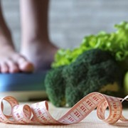 Study Shows Obesity Still a Growing Problem in Ohio