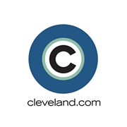 We Made a New Twitter Account So You Can Actually Follow What Cleveland.com Publishes Every Day