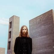 Saintseneca Frontman Explains How a Biblical Story Inspired the Band's New Album