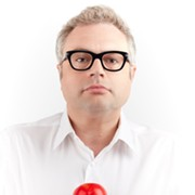In Advance of His Upcoming Music Box Concert, Steven Page Talks About His Eclectic New Album