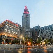 2017 Was Another Record-Breaking Year for Cleveland Tourism