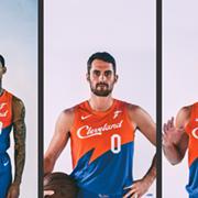 Area Garbage Basketball Team Debuts Garbage Jersey Design