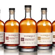 Tariffs Put Damper on Cleveland Whiskey's European Distribution Plans