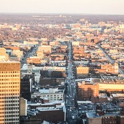 Study Shows Life Outcome Disparities for Black and White Residents in Cleveland, One of the Most Segregated Cities in America