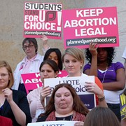 What Will Abortion Rights Look Like Under Ohio's New Governor?