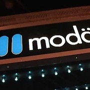 Former Moda Nightclub Owner Pleads Guilty to Federal Drug Trafficking Charges, Again