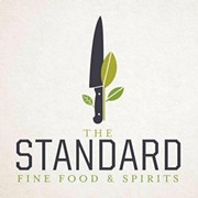 Popular E. 185th Street Restaurant the Standard Sold to New Owner