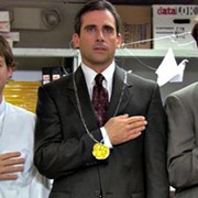 'The Office' Themed Charity Bar Crawl to Take Place on April 18 in Tremont