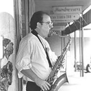 Cleveland Music Community Mourns the Loss of Saxophonist Norman Tischler