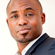 Comedian Wayne Brady Coming to Hard Rock Live in August