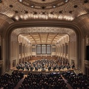 Cleveland Orchestra Will Pay its Union Facilities Workers $15 per hour by 2021
