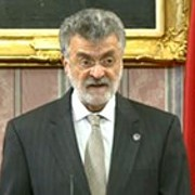 'Plain Dealer Needs to Back off Mayor Frank Jackson,' an Open Letter from Norman Edwards