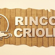 Rincon Criollo Expands with Second Restaurant
