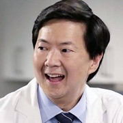 Comedian and Actor Ken Jeong to Perform at Hard Rock Live in September