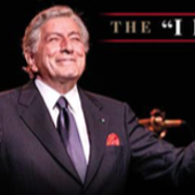Tony Bennett to Perform at Packard Music Hall in May