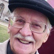 Muckraker Roldo Bartimole Will Revisit Cleveland History in New Series
