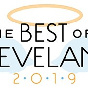 Best of Cleveland 2019 Voting is Now Open