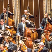 The Cleveland Orchestra's 102nd Season Lineup is Here, Offering Some Surprises