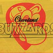 Here's a Fun Proposed Rebrand of the Cleveland Indians; Meet the Cleveland Buzzards