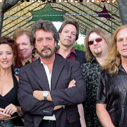 Michael Stanley and the Resonators Among the Acts Slated to Play the Youngstown Foundation Amphitheatre This Summer