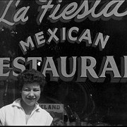 La Fiesta to Relocate from Richmond Heights to Beachwood, Preserving a Cleveland Trailblazer