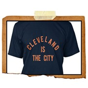 The Worst of Cleveland: Defenders of The Land