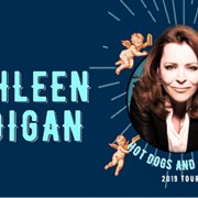 Kathleen Madigan Returning to Playhouse Square in September