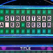 'Wheel of Fortune' Auditions Roll Into Cleveland This Month