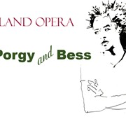 Cleveland Opera Does 'Porgy and Bess,' and the Rest of the Classical Music to Catch Through Memorial Day Week