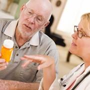 Ohio Shows Progress in Senior Health
