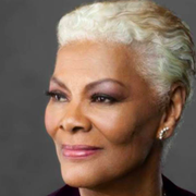 Dionne Warwick Coming to Cain Park in June
