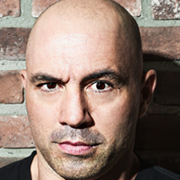 Comedian Joe Rogan to Perform at Wolstein Center in October