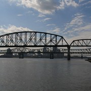 River at Risk? Vote Expected on Ohio River Water-Quality Standards