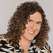 In Advance of His July 6 Show at the State Theatre, Weird Al Talks About Touring with a String Section